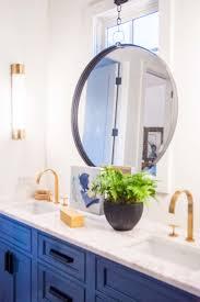 581 best clean bathrooms images on pinterest bathroom ideas