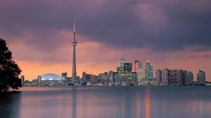 vancouver to toronto 330 to 383 cad roundtrip including taxes
