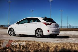 full review of the 2013 hyundai elantra gt txgarage