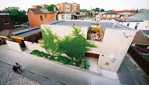 houses with courtyards after 2 000 years courtyard houses are all the rage again