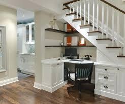 home interior staircase design staircase design for small spaces outside staircase design for