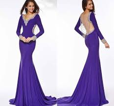 new design bling beading sparkly full length party prom dress with