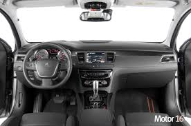 peugeot 508 interior 2012 tag for peugeot 508 rxh 2019 peugeot 508 rxh car photos catalog
