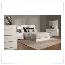Bedroom Furniture White Wood by Dimora3 White Wood Platform Bedroom Platform Bedroom Bedroom