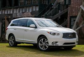 nissan maxima qx review pictures 2013 infinity jx35 2013 infiniti jx rocky mountain