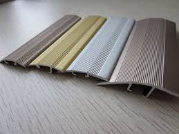 Laminate Floor Trim Floor Trim Buy Aluminum Wooden Floor Trim Bronze Floor Trim