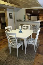 Pad For Dining Room Table by Decoration Escorted By Square White Dining Table Along Escorted By