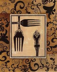 bon appetit kitchen collection 190 best bon appetit images on kitchen bon appetit