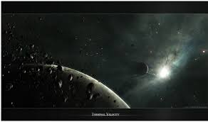 wallpaper terminal mac space fantasy wallpaper set 10 awesome wallpapers
