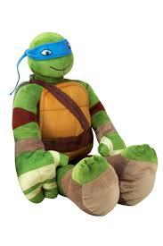 teenage mutant ninja turtles home decor 15 best tmnt pillow buddies images on pinterest ninjas teenage