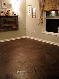 Dream Home Nirvana Laminate Flooring Decorating Enjoyable Liivng Room Design With Dream Home Nirvana
