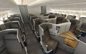 American Airlines Flight Entertainment by How To Book An American Airlines Business Class Seat For The Price