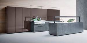 cuisine en verre cuisine en verre tous les fabricants de l architecture et du