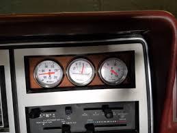 1986 ford ranger transmission 1986 ford ranger turbo diesel 5 speed factory 4d55t 4d55