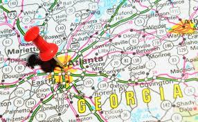 Atlanta Airport Map Terminal S by Atlanta Airport Stock Photos Royalty Free Atlanta Airport Images