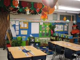 classroom decorating ideas for preschool classroom decorating