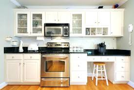 white kitchen cabinets black knobs quicua com white kitchen knobs coryc me