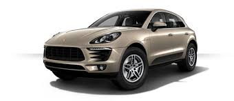 Porsche Cayenne Umber Metallic - porsche macan colour guide and prices 2015 carwow
