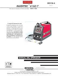 Movimientos Encadenados Mayo 2011 - v160 manual