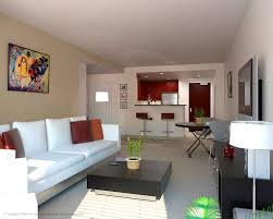 living room boston ma 3d house virtual pinterest apartment living interior