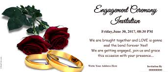 Online Invitations With Rsvp Free Wedding Invitation Card U0026 Online Invitations