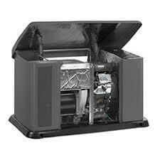 black friday generator deals shop generators at lowes com