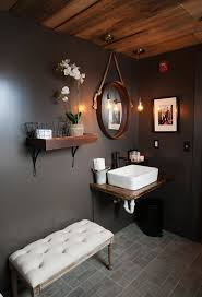 bathroom latest bathroom designs bathrooms by design small