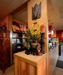 Thai Kitchen Design Thai Kitchen Longmont Restaurant Reviews Phone Number U0026 Photos