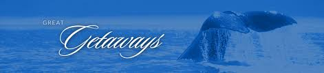 sears vacations great getaways