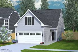 houseplans biz narrow lot house plans page 1