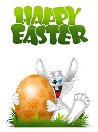 free clip art of easter bunny clipart 5832 best happy easter with