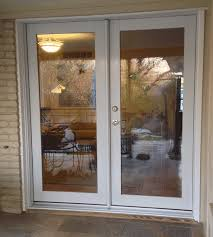 Screen French Doors Outswing - french doors for north texas from the window connection dallas