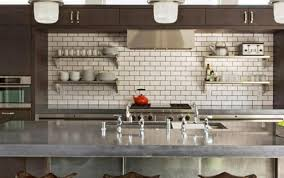 Kitchen Cabinet For Less by Accommodation Small Modern Kitchen Tags Kitchen Ideas Small