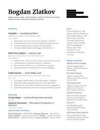 How To Write A Reference On A Resume The Ultimate Guide To Job Hunting Apply To 15 Jobs Per Hour Use