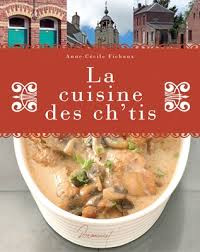 cuisine du nord 10 of the best dining experiences in nord pas de calais food by