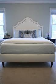 Upholstered Headboards And Bed Frames 98 Best Diy Headboards Images On Pinterest Bedroom College Life