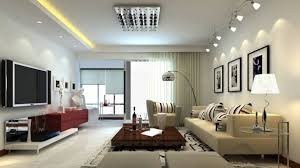 Ceiling Lights Living Room Astonishing Awesome Living Room Ceiling Light Fixtures Lighting At