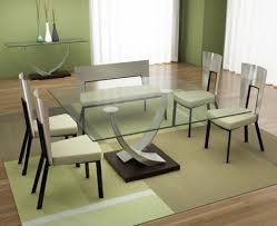 elite dining room furniture tangent square dining table 342sqr
