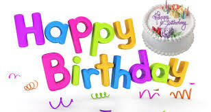 Happy Birthday Wishes To Sms Birthday Wishes Greetings Sms Text Messages