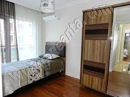 appartement a vendre turquie appartement 2 chambre à louer en turquie antalya
