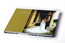 large photo album talking pictures photography album options