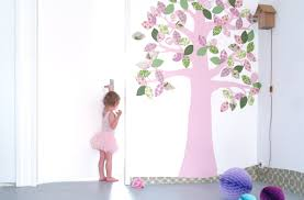 kinderzimmer wandbemalung muster uncategorized tolles kinderzimmer wandbemalung muster und