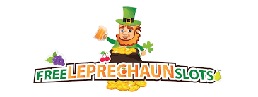 try your luck for free on leprechaun slots
