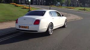 wedding bentley bentley flying spur bentley arnage range rover sports