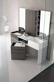 Ultra Modern Bathroom Modern Italian Bathroom Design Ideas Home Decor Xshare Us