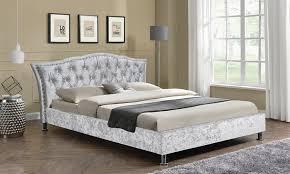 georgio italian bed groupon goods