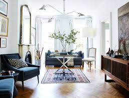 tips for making a living room feel more livable goop