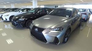lexus is for sale miami lexus of west kendall new lexus dealership in miami fl 33186