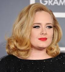 hairstyles for big women with fine hair 4 medium hair for chubby face medium length hairstyles for round faces jpg
