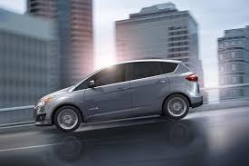 2013 ford focus wagon 2013 ford c max hybrid overview cars com